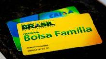 #Verificamos: É falso que Governo Federal dará complemento ao Bolsa Família para a compra de material escolar