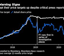 New Wirecard CEO Has Few Days to Calm Nervous Investors