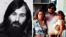 Daughter of Serial 'Witch Killer': If He Goes Free, 'Someone Else Will Be Dead'