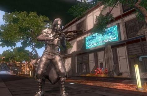 The Repopulation tweaked housing, vehicles, and shops in October
