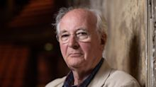 Sir Philip Pullman to release previously unseen Lyra novella