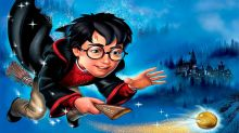 Todo lo que no sabías de Harry Potter cuando se cumplen 20 años del hechizo literario