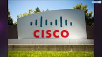 Cisco: Videos May Make Up 84 Percent Of Internet Traffic By 2018