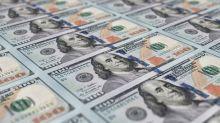 USD/JPY Price Forecast – US Dollar Rallies Towards Big Figure