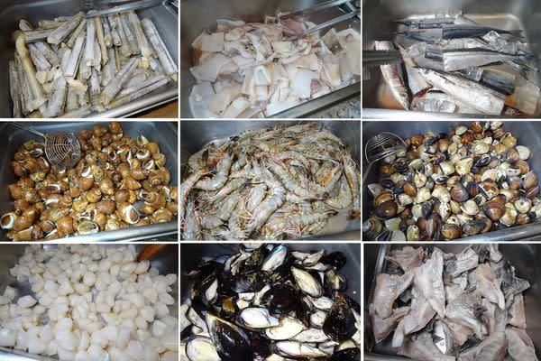 海鮮食材.jpg