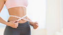 Protein Pacing: schneller abnehmen dank Ernährungs-Trick?