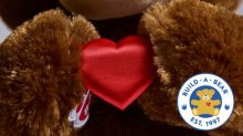 "Twice As Nice: Build-A-Bear® Invites Families To Make A Furry Friend And ""Buy One, Give One"" To A Child In Need For Giving Tuesday"