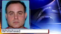 Man arrested for assaulting young girl in Ocean County