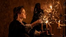 Swive [Elizabeth] review, Sam Wanamaker Playhouse: Clever, funny and indignant