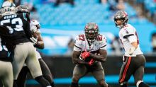 Bucs' 2021 Schedule: Pros, Cons and Question Marks