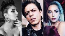 9 Years After Don 2, Shah Rukh Khan & Priyanka Chopra To Reunite For Gaga's Coronavirus Benefit Gig