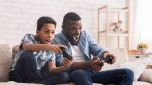 Is Wall Street Underestimating Nintendo's Earnings Power?