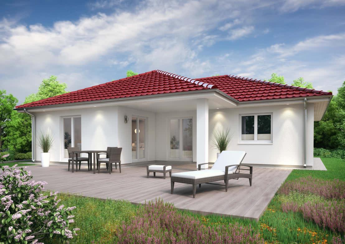 Bungalow Fassade 9 richtig coole bungalows zum verlieben