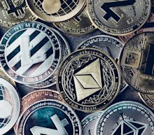 The Crypto Daily – Movers and Shakers – July 4th, 2020