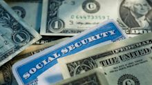 Will the Government Shutdown Delay My Social Security Benefits?