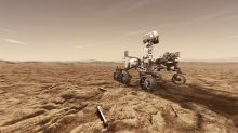 Three Mars missions poised to launch to the Red Planet in July