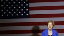 US-Wahlkampf: «New York Times» bricht eigene Tradition