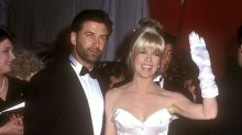 Kim Basinger Opens Up About Her Painful Divorce from Alec Baldwin: We're 'Cool Now' and 'Life Goes On'
