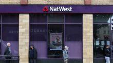 UK government kicks off NatWest share sale