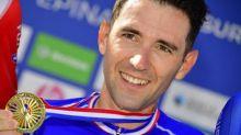 JO - Cyclisme sur piste (H) - 35 Français à suivre aux JO de Tokyo: Benjamin Thomas