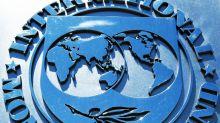 FMI: sustentabilidade do crescimento do G20 não está garantida