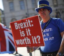What next for Brexit as May wins leadership battle?