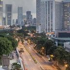 Real Estate Stocks: Is Now The Time To Buy AIMS AMP Capital Industrial REIT (SGX:O5RU)?