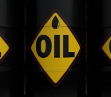 Crude Oil Price Update – Increasing Downside Momentum Targets $37.50