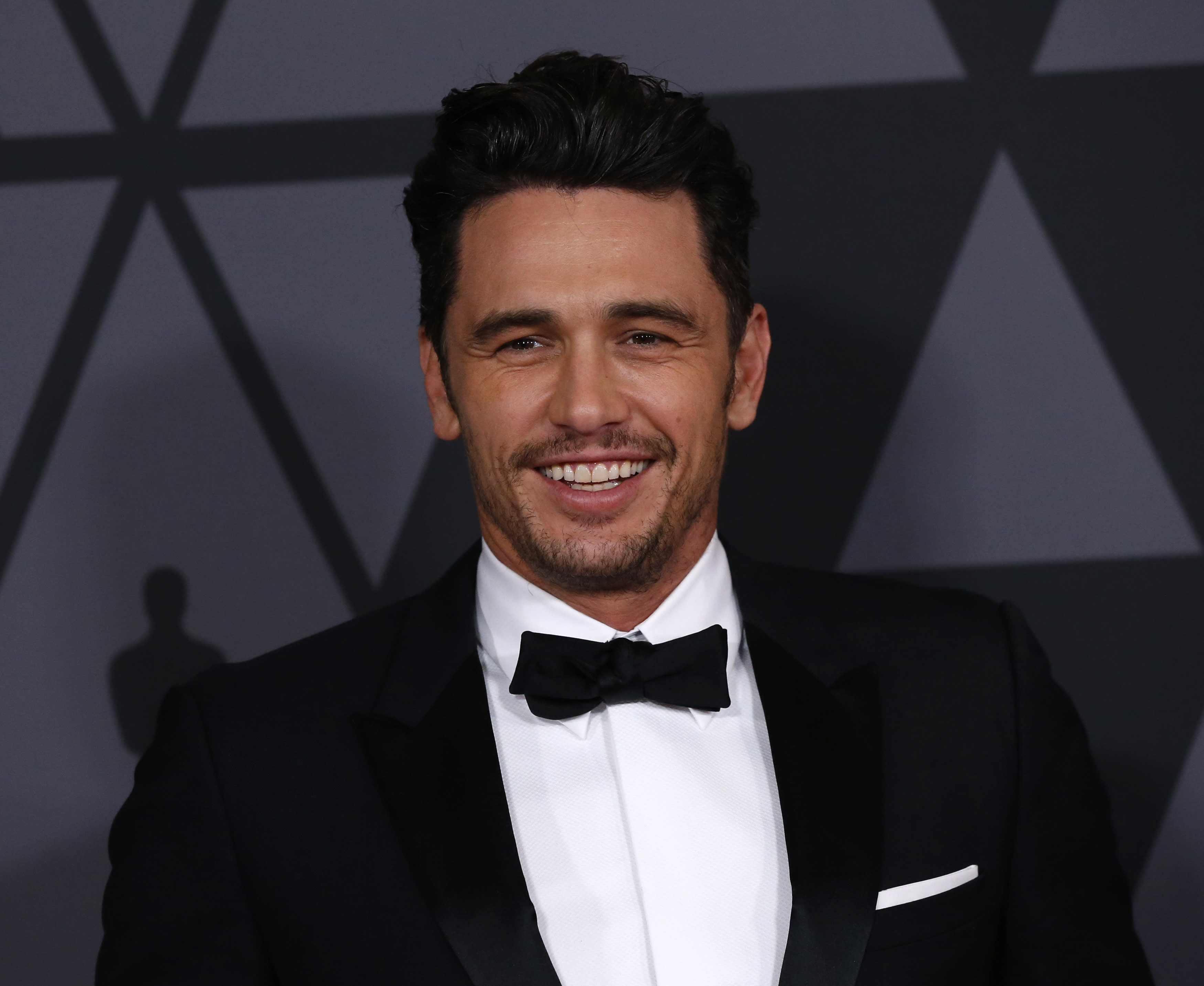 James Franco sued for alleged sexual exploitation: A timeline of the accusations against him