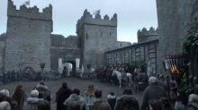 Cenários de 'Game of Thrones' na Irlada do Norte serão transformados em atrações turísticas para fãs da série