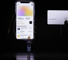 "Apple releases ""how to clean your Apple card"" instructions"