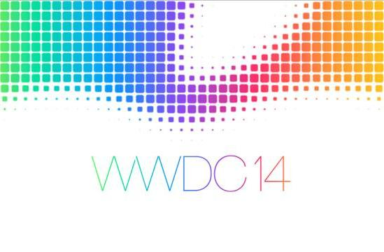 What do you want Apple to announce today?