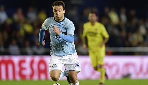 Primera Division: Ex-Nationalspieler Rossi erleidet dritten Kreuzbandriss