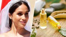 Beauty-Öle: Darauf schwören die Promis