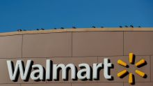 Walmart to limit number of customers at stores as virus crisis deepens