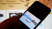 9 of the best Canadian businesses to shop on Amazon Prime Day 2020
