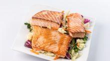 Pensábamos que la dieta mediterránea era la mejor, pero aquí llega la que recomienda la OMS