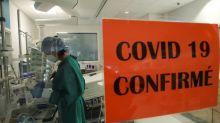 ¿Qué nos dice el declive de anticuerpos al COVID-19 sobre la inmunidad y las vacunas?