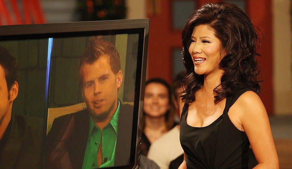 'Big Brother 19' Recap: Spoilers From July 20 Episode ...
