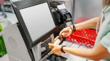 Coronavirus: How to use touchscreens and self-checkouts safely