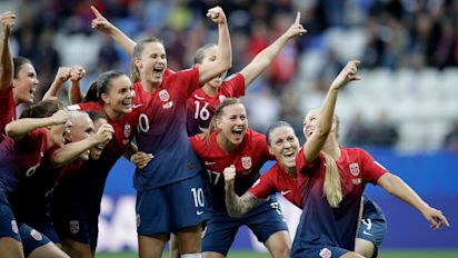 2019 soccer news photos stats schedules standings and