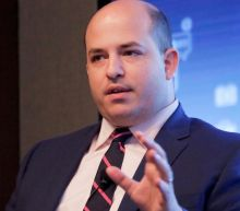 CNN's Stelter Tells Reporter She's 'Bitter' after She Calls Out Media Double Standard on Hunter Biden Story