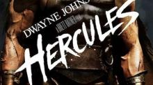 Latest 'Hercules' Trailer With Dwayne Johnson Mixes Old Myths and New