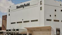 Smithfield Fine in Deadly Covid Outbreak Labeled 'Paltry'