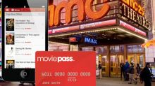 AMC Theatres Announces MoviePass Killer: 12 Movies Per Month for $19.95