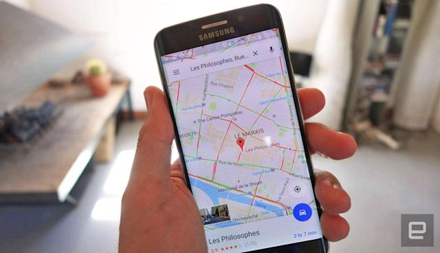 Google's next trick for Android is 'copyless pasting'