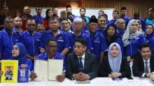 Descendants of Johor's 'Father of City Planning' seek RM300b due from state govt