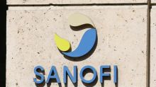 French drugmaker Sanofi to cut up to 1,680 jobs in Europe