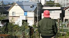 Serial Killer Prompts Japan, and Twitter, to Mull Online Rules