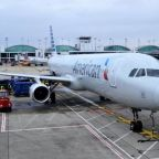 American Airlines To Furlough 19K Thursday When Federal Payroll Support Expires